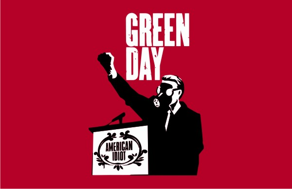 green_day-american_idiot_album_front_vector