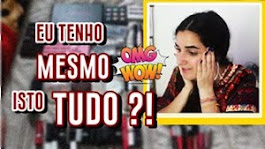 Canal no Youtube ♡