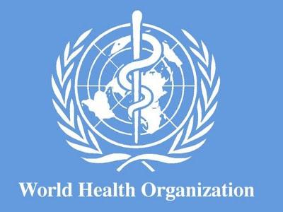 5 Penyakit Paling Berbahaya Versi WHO