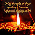 Top Diwali Wishes in English for Friends