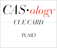 http://casology.blogspot.com.au/2015/08/week-161-plaid.html