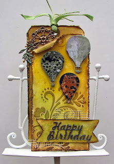 http://www.scrapafrica.blogspot.ru/2014/02/challenge-no-26-chipboard-with.html