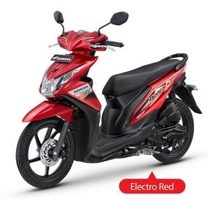 Info Spesifikasi-Model-Harga Motor Honda BEAT Terbaru 2013  - Honda Motor 2013 - Motor Honda Terbaru 2013 - Daftar harga Motor honda terbaru