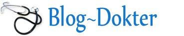 Blog-Dokter