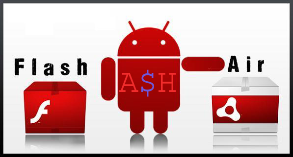 Download of adobe flash player 101 for android 22