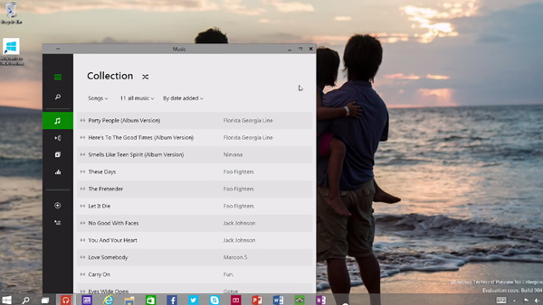 http://www.freesoftwarecrack.com/2014/10/windows-10-technical-preview-editions.html