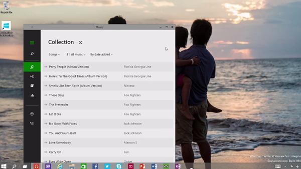 Windows 1 , скачать образы через торрент