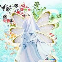 The Islamic Way Of Life Muslim Anime