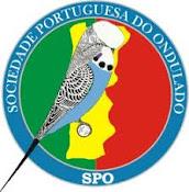 Sociedade Portuguesa Do Ondulado