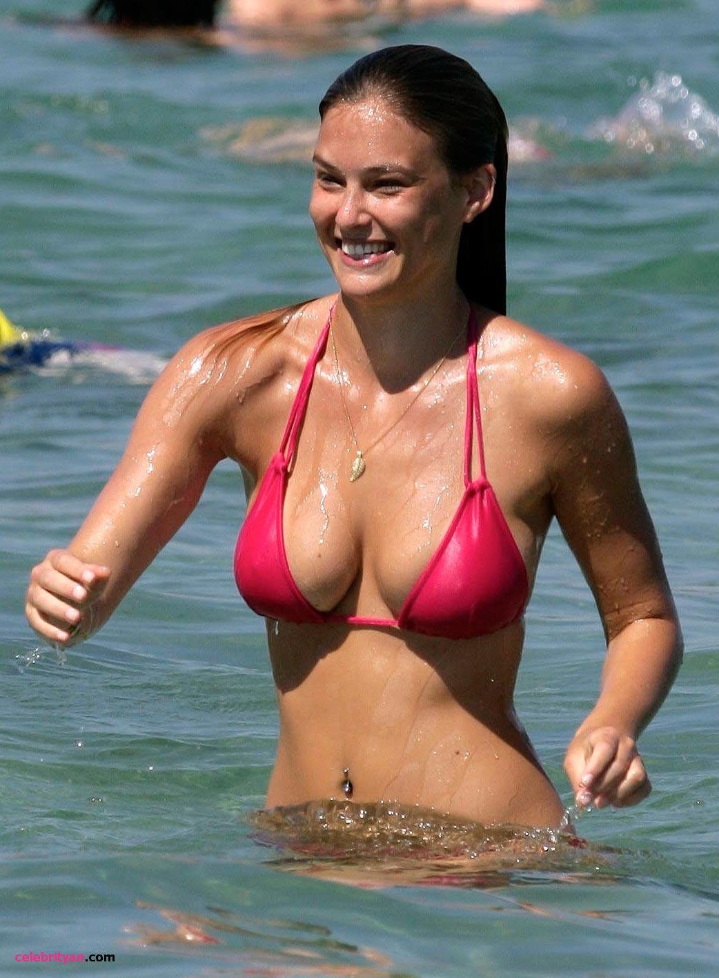 Fav watch Bar refaeli bikini love seeing