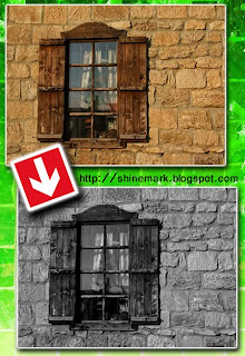 old-window-black-and-white-photo-by-saimoom-shinemark