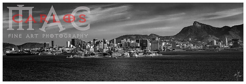 Carlos Mac Fine Art Photography|FineArtFotografia|Imagens para Decoração