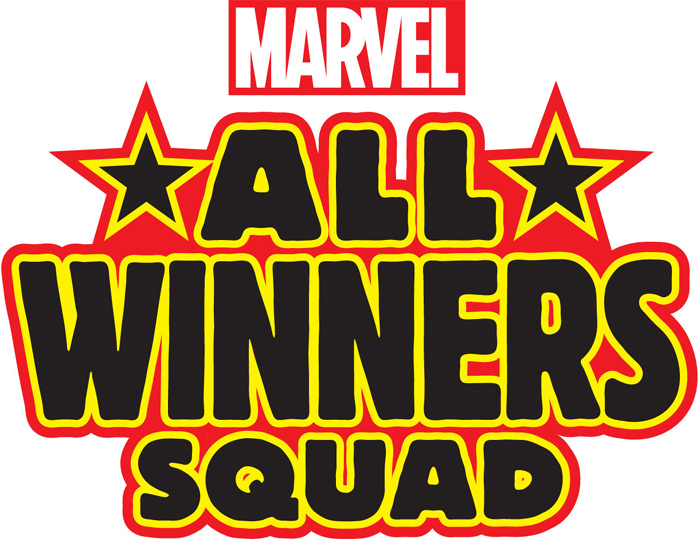 all winners squad It's Time for that In Depth Investigation of 'All Winners Squad' You've Yearned for