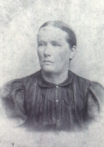 mary m  bowen was the youngest