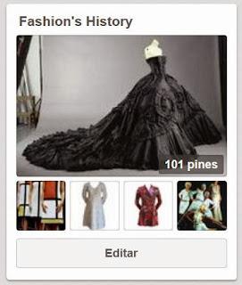 http://www.pinterest.com/elcajondesastre/fashions-history/