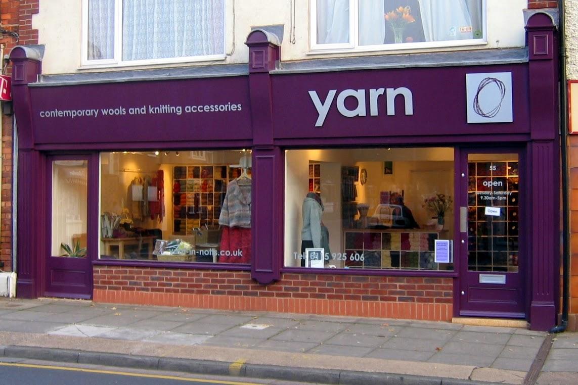 http://www.yarn-in-notts.co.uk/