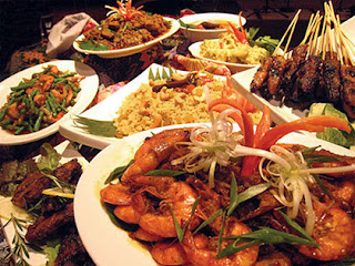 Ramadhan-buffet-tirai-ratus