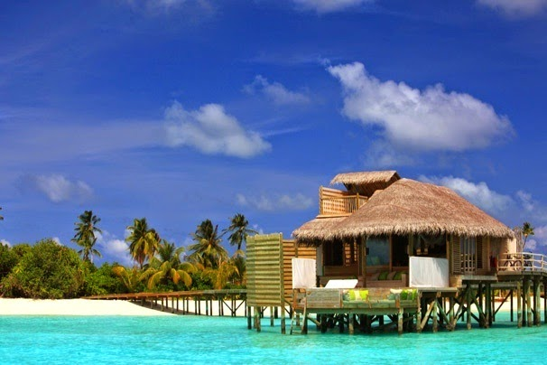 Sassy Mama Cites Budget-Friendly Family Travel from Thailand to the Maldives