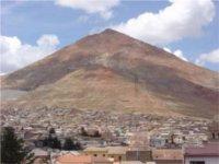 Los Mejores Lugares Turísticos de Potosí