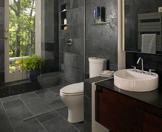 Best Bathroom Design Style