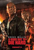 Die Hard un buon giorno per morire (2013)