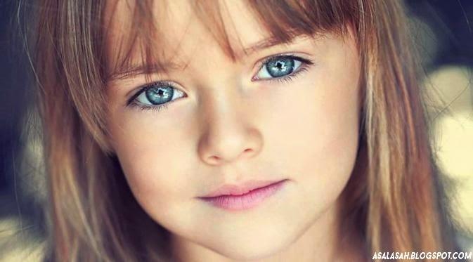 http://asalasah.blogspot.com/2014/12/gadis-9-tahun-jadi-wanita-tercantik.html