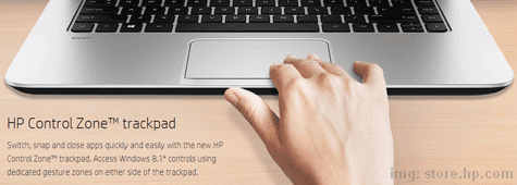 beli-laptop-HP-envy-14