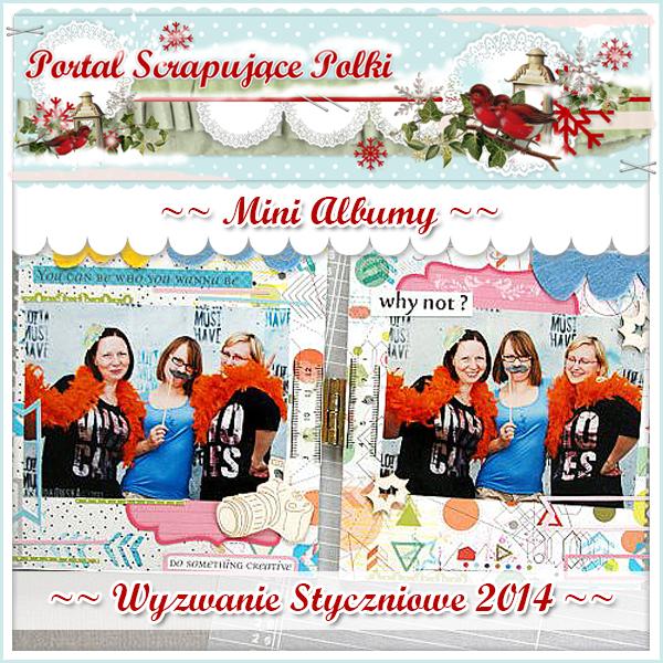 http://scrapujace-polki.ning.com/forum/topics/minialbumy-stycze-2014-album-wisz-cy-lub-parawan