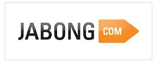 Get Rs.750 OFF on Purchase of any thing worth Rs.2499 or above at Jabong (Hurry!! Offer Valid till Today Only)