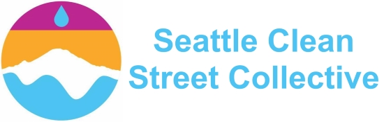 Seattle Clean Street Collective