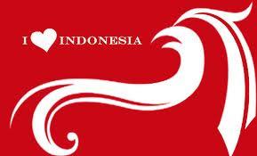 indonesiatanahairku-indonesia.blogspot.com