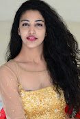 Daksha Nagarkar photos at Hora Hori-thumbnail-1