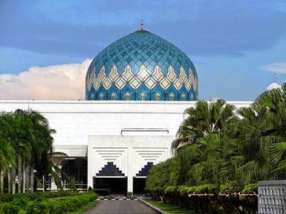 خلفيات مساجد لسطح المكتب 10151125_69912420680