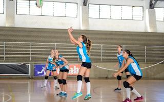Indicadores de rendimento técnico-tático em função do resultado do set no voleibol escolar