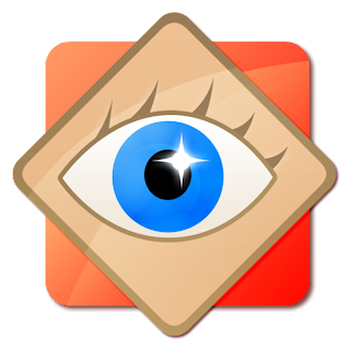 FastStone Image Viewer, FastStone Screen Capture, MaxView And Photo Resizer