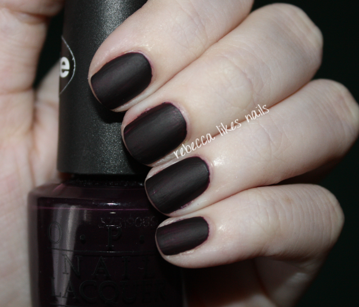 polish opi suede park here of dark see comparison blog a and swatches nail after marias art lincoln