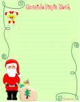 http://www.escuelaenlanube.com/modelos-de-cartas-para-los-reyes-magos-y-papa-noel/