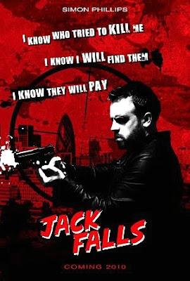 Jack Falls Legendado