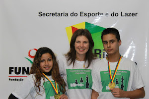Que Orgulho! Nossos Alunos Nas Olimpíadas Escolares Nacionais!