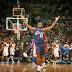 Must Read: Le Bron James explains return to Cleveland Cavs