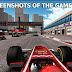 Formula Unlimited 2014 v1.2.11 Full Apk