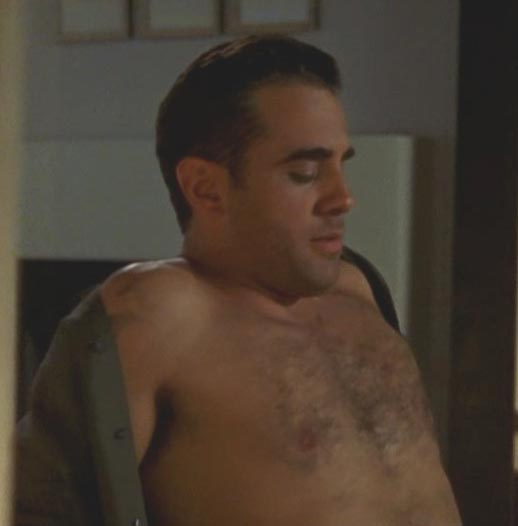 Bobby Cannavale News, Pictures, and Videos E!