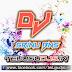 AGAR CHUA MANDIR 2 DJ SRINU BNS | 2015