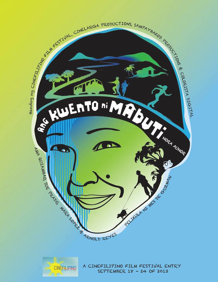 "literary analysis of kuwento ni mabuti What is the meaning of the name genoveva analysis of the name genoveva and so much more for her short story ""kuwento ni mabuti""."