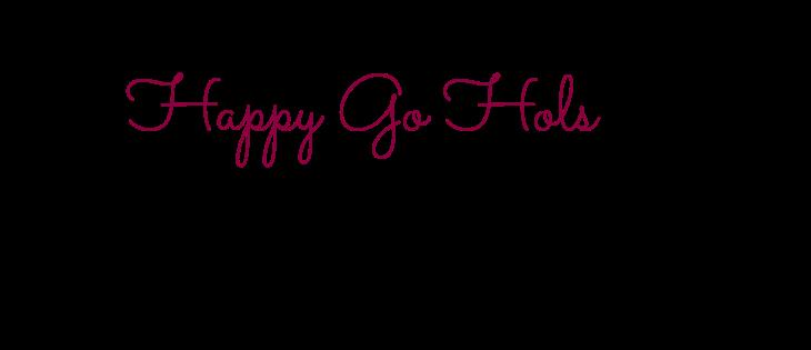 Happy Go Hols