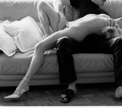 fantasia erótica - dicas para o sexo - sexo - Desejos e Fantasias de Casal