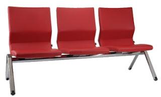 ankara,bekleme koltuğu,kolsuz bekleme,üçlü bekleme koltuğu,hastane bekleme koltuğu,