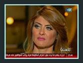 برنامج نفسنة مع إنتصار و بدرية و هيدى و إيمان عبد الفتاح -- 23-1-2017