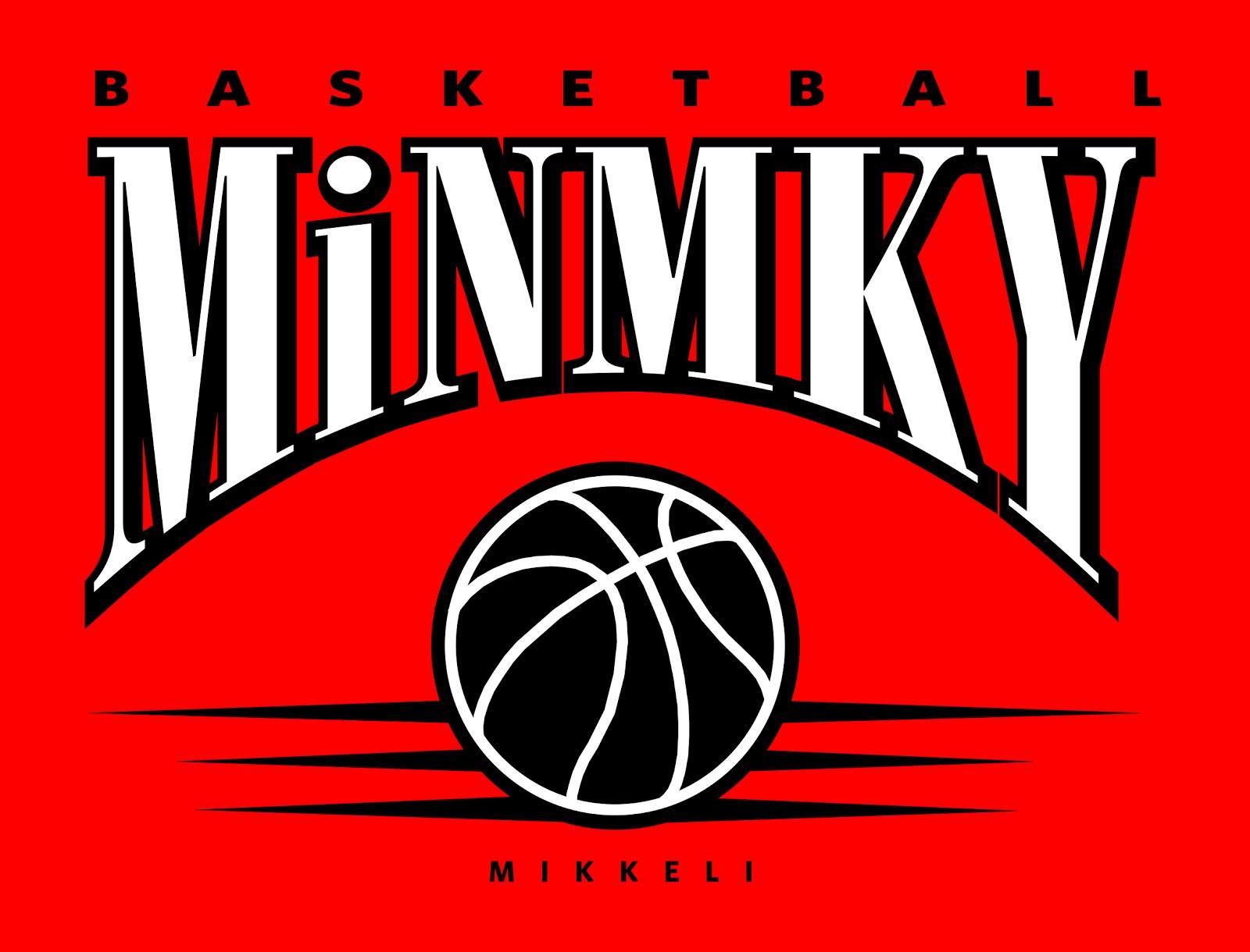 MiNMKY:n logo