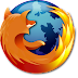Download Firefox 40.0 Beta 7 (BETA)
